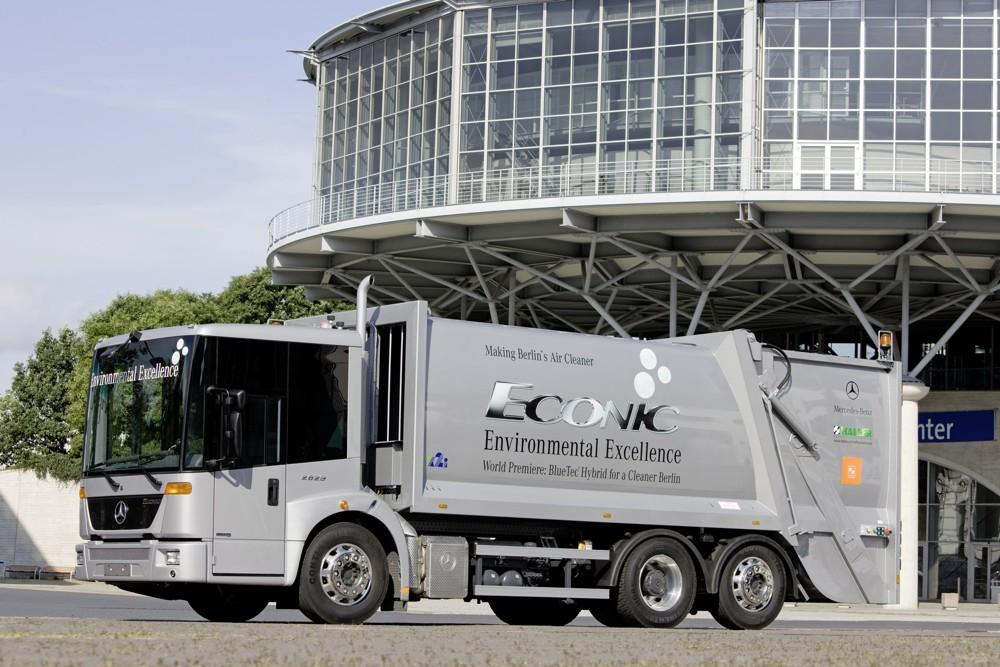 13 elektina uitkovch vozidel econic bluetec hybrid