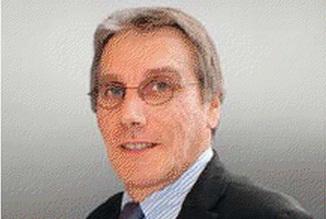 michael gombaud - vedouc projektu peugeot rx