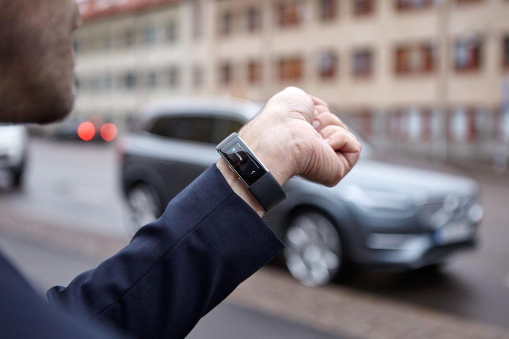 volvo_microsoft_band_hodinky_
