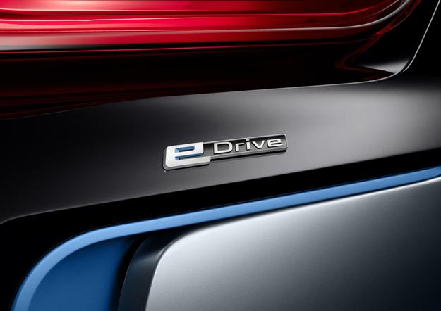 BMW_electric