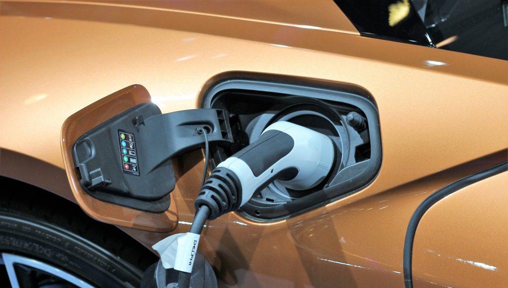 pojištění elektromobilů