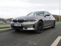 BMW, auto, šedé