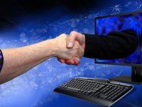 online prodej, počítař, PC