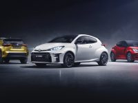 Toyota, Yaris, auta